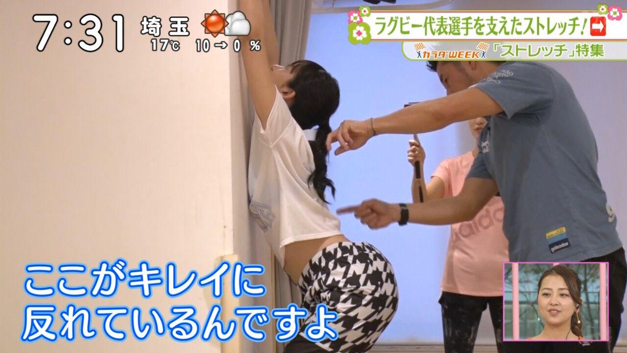 https://livedoor.blogimg.jp/himahiki/imgs/1/b/1b4e033e.jpg