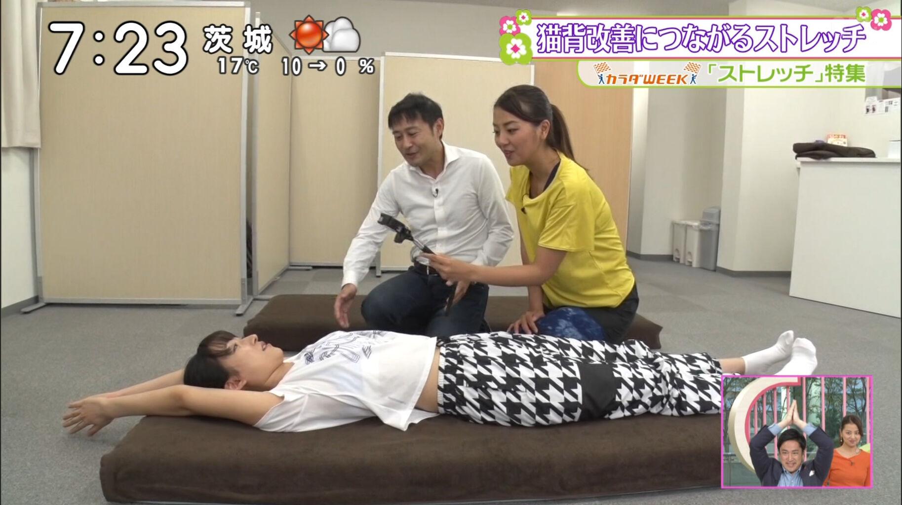 https://livedoor.blogimg.jp/himahiki/imgs/4/8/486ce293.jpg