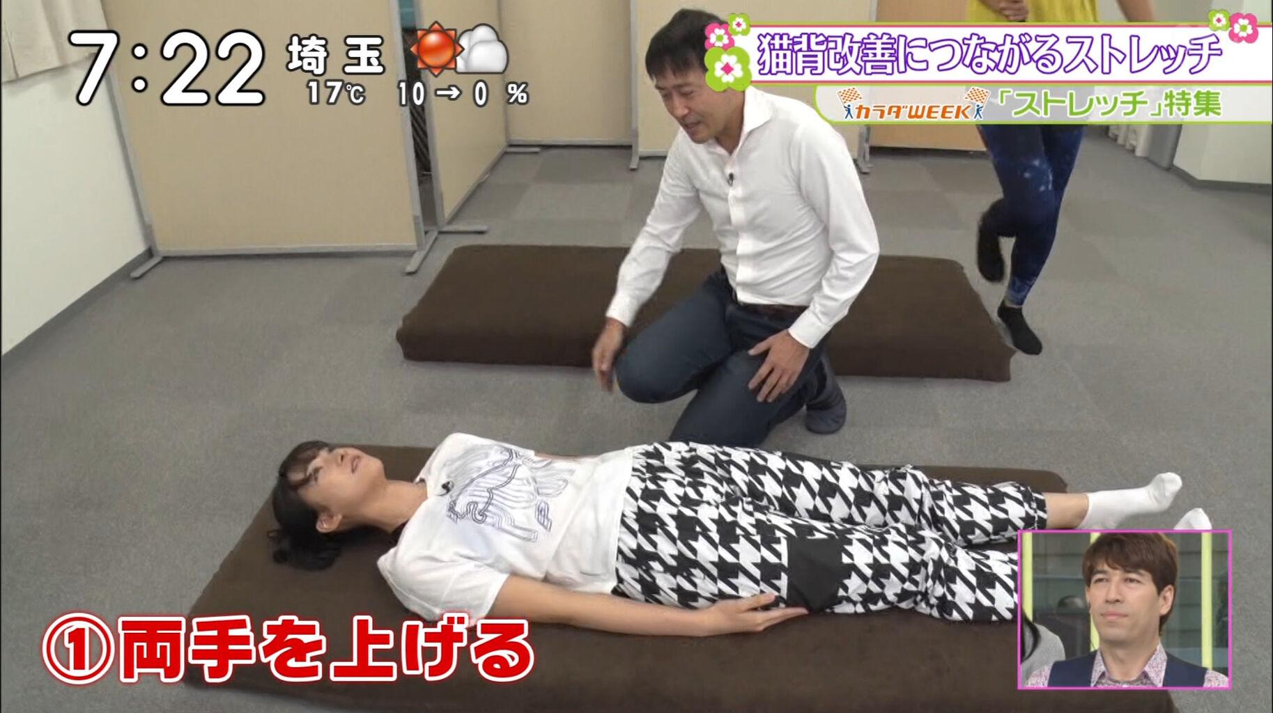 https://livedoor.blogimg.jp/himahiki/imgs/9/2/924ca939.jpg