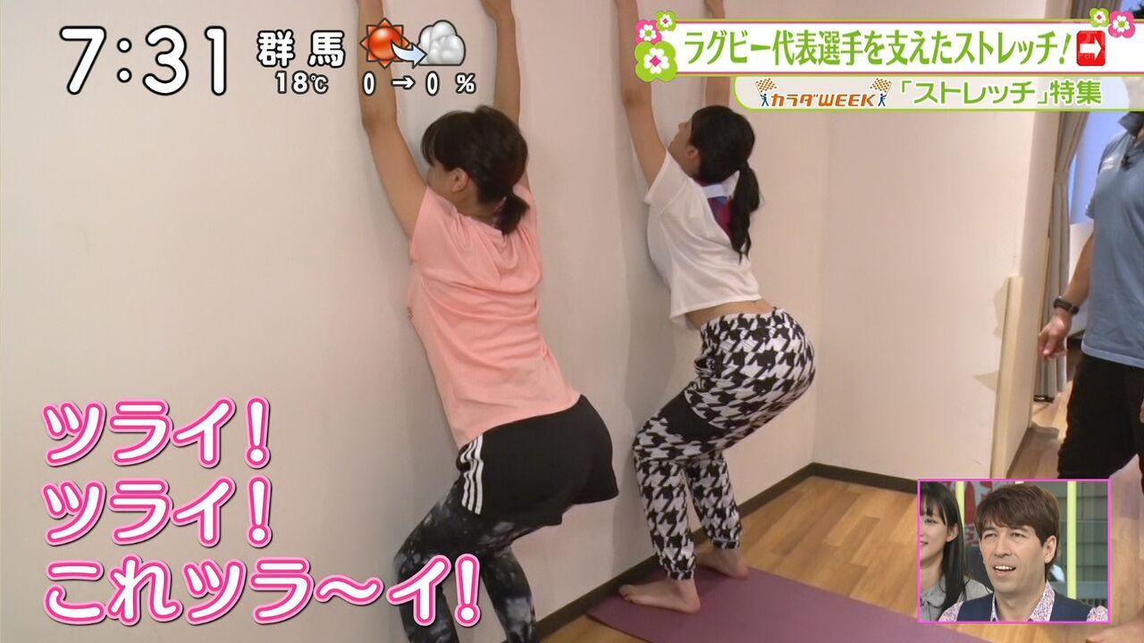 https://livedoor.blogimg.jp/himahiki/imgs/9/3/9340834a.jpg