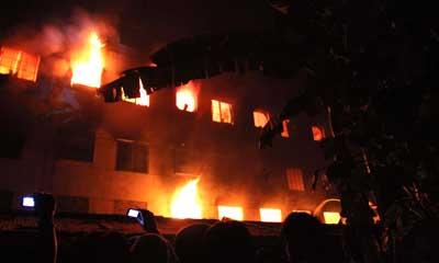 2012-11-25__fire.jpg