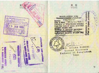 Passport03.jpg