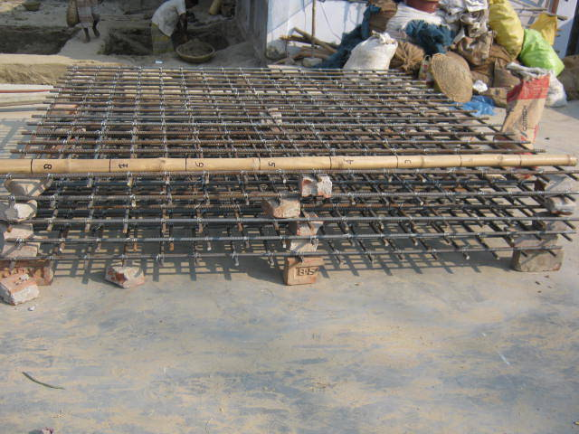 FOOTING_STRUCTURE_PREPARING_FOR_BASE__1.jpg