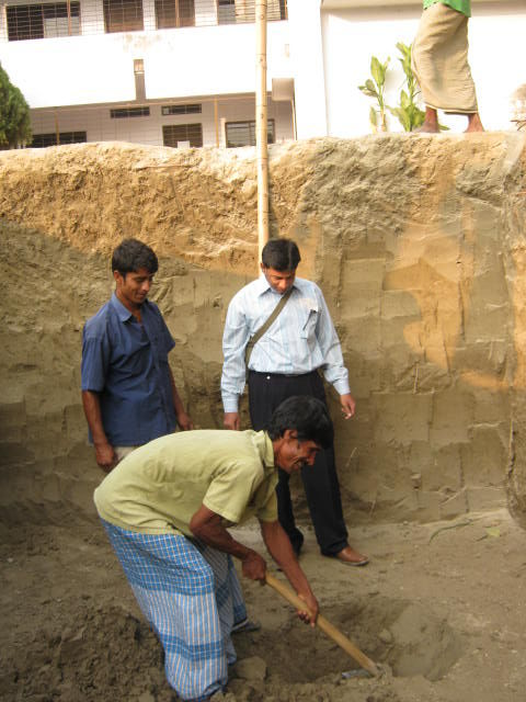 ENGINEER_INVESTIGATION_SOIL_STRUCTURE_ON_THE_DATED_19_NOV_09.jpg