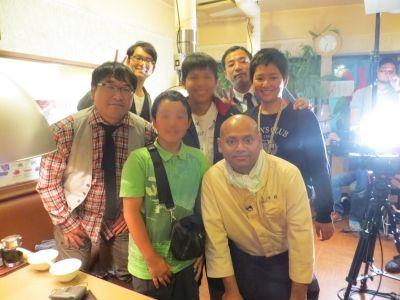 20121030_240322.jpg