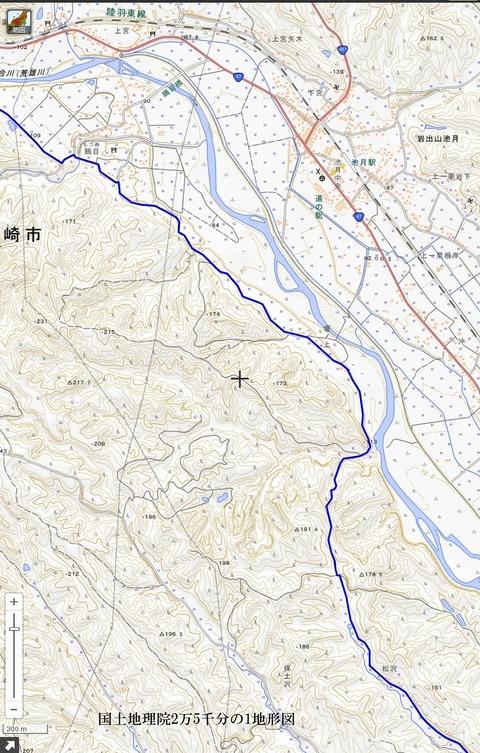 地図012
