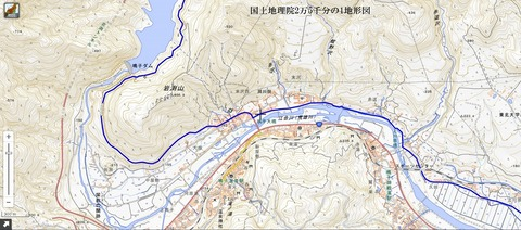 地図009