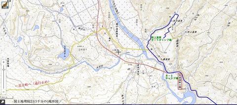地図008