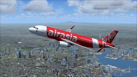 Air Asia02