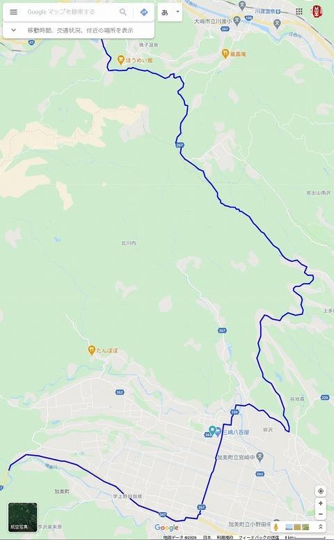 地図002