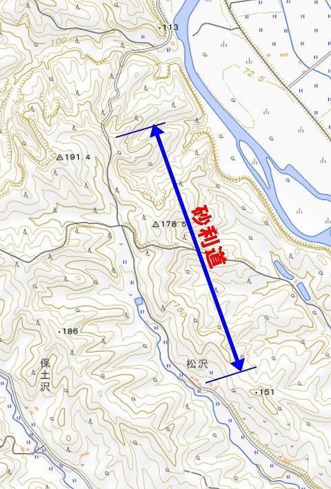 地図014