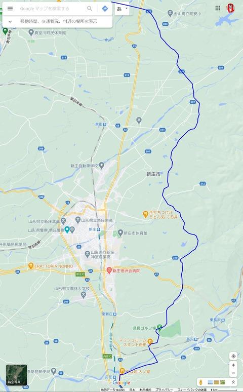 地図001