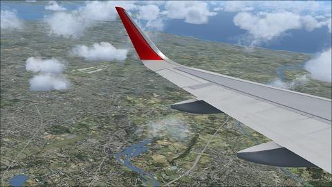 Air Asia03