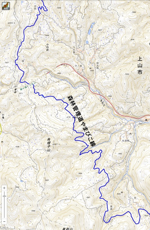 捜索地図03