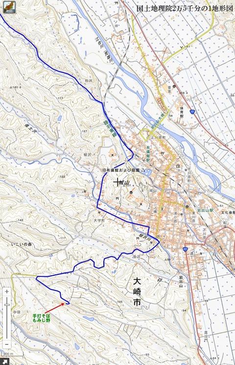 地図013