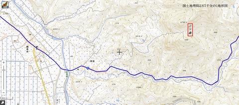 地図006