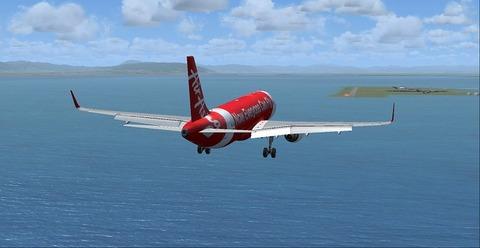 Air Asia10