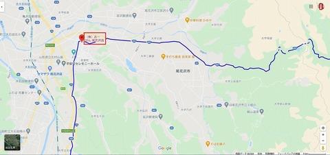 地図003