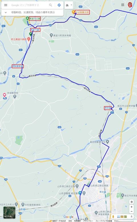 地図004