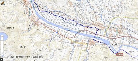 地図010