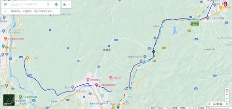 地図x01