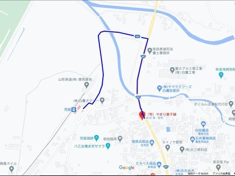 地図x05