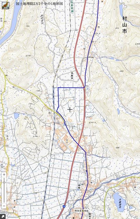 地図005