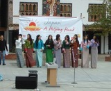 Miss.Bhutan