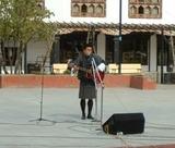 Bhutan Singer