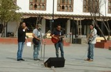 Bhutan Band