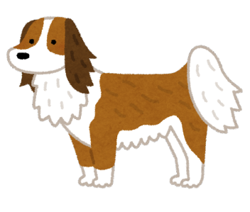 プチブロック愛犬1212
