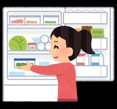 冷蔵庫3_e