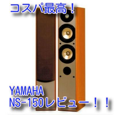 NS-150 111