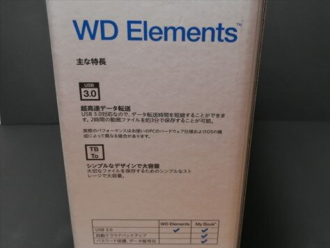 WD4T9