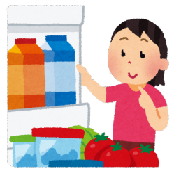 冷蔵庫2_e