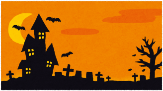 halloween_background_orange_e