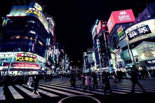 夜景町_e