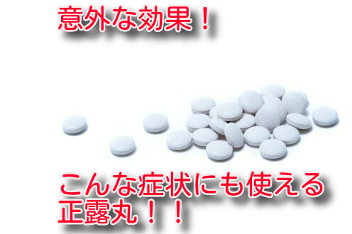 anisakisu6