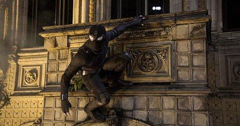 Spider-Man5_e
