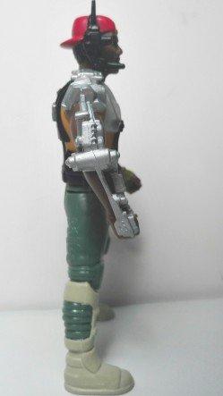 エイポーン軍曹13