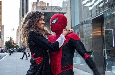 Spider-Man3_e
