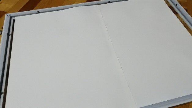 ポスター作成16