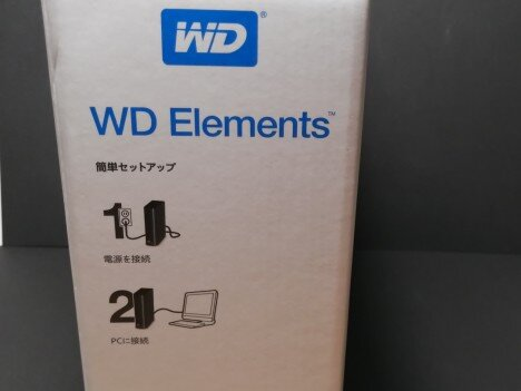 WD4T7