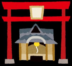 神社の参拝方法_e