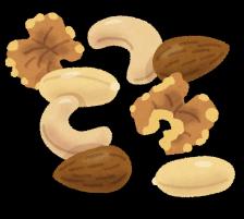 nuts_mix_e