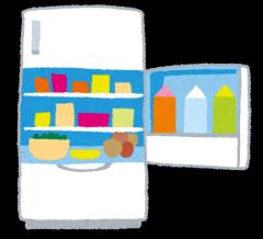 冷蔵庫4_e