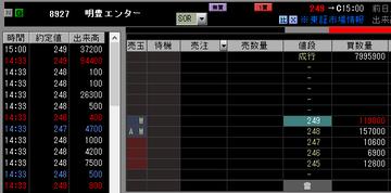20210721明豊エンタープライズ板