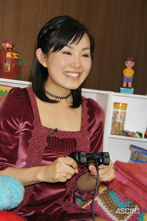 新井里美の画像 p1_8