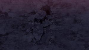 130929-2355590078-1440x810