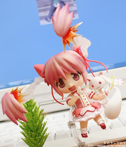 http://livedoor.blogimg.jp/himarin_net/imgs/d/7/d7df3e43.jpg